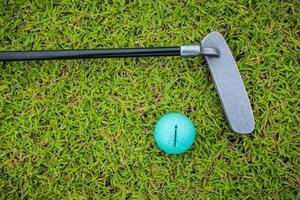 golf 30 foto