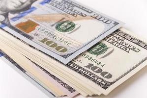 i soldi foto