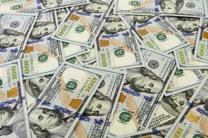 i soldi. foto