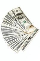 i soldi
