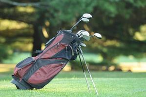 Borsa da golf