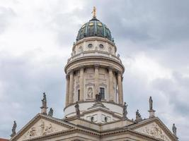 chiesa di berlino
