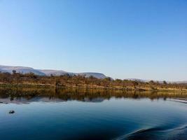 riserva naturale di loskop