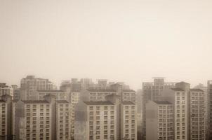 appartamenti a Seoul foto