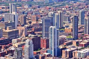 Chicago foto