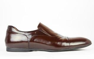 scarpe da uomo foto