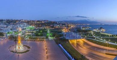 Izmir Konak Square foto