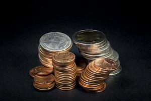 monete foto