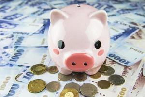 calcolo delle attività finanziarie foto