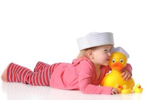 amore ducky foto