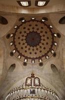 moschea-tacchino di elmali foto