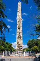 colonna di porfirogenito costantino foto