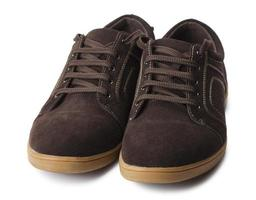 scarpe foto