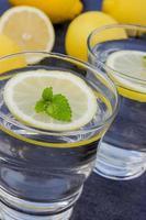 limonata foto