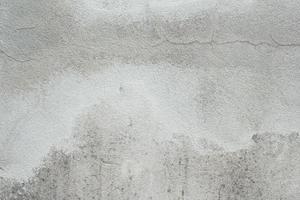 muro grunge