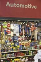 negozio hardware foto