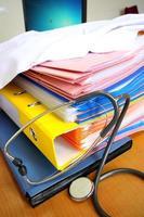 studio medico foto