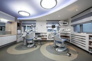 studio dentistico foto