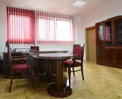 ufficio foto
