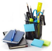 strumenti da ufficio