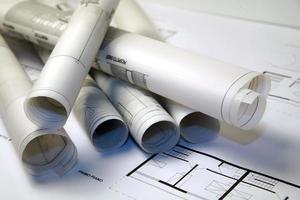 progetti di architettura