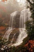 Glen Falls foto