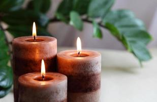 candela concetto spa