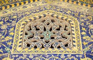 Isfahan foto