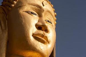 costruzioni e cultura asiatiche dei templi Cambogia foto