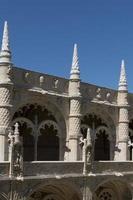 monastero di jeronimos