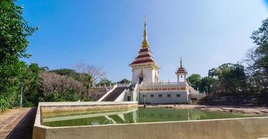 Wat Tam Kham foto