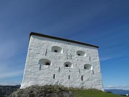 Festung foto