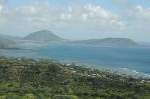 Oahu foto