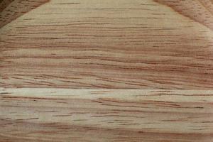 struttura di legno / fondo di struttura di legno