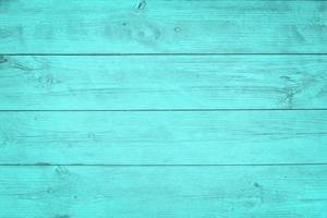 legno strutturato