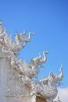 arte asiatica