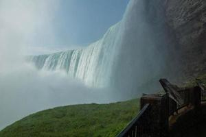 Niagara foto