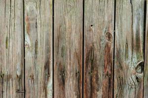 struttura. legna