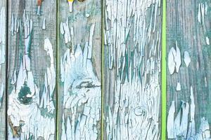 trama di pannelli in legno grunge foto
