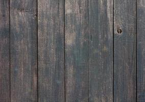pannelli di legno scuro sullo sfondo foto