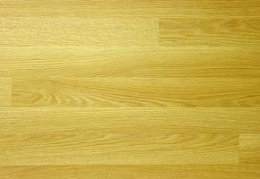 struttura di legno