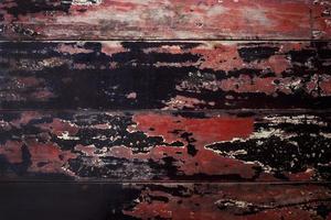 trama di pannelli in legno vecchio. sfondo foto