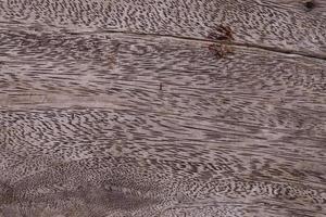 struttura di legno.