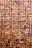 sfondo muro foto