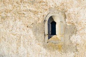 chiesa medievale foto