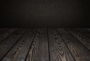 fondo di legno. struttura