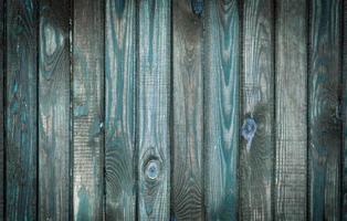 la struttura del legno con motivi naturali foto