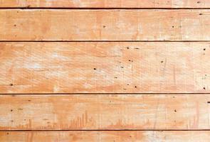 la struttura di legno con motivi naturali di fondo foto
