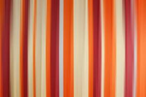 sfondo paralume multicolore foto