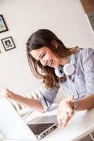 chattare online
